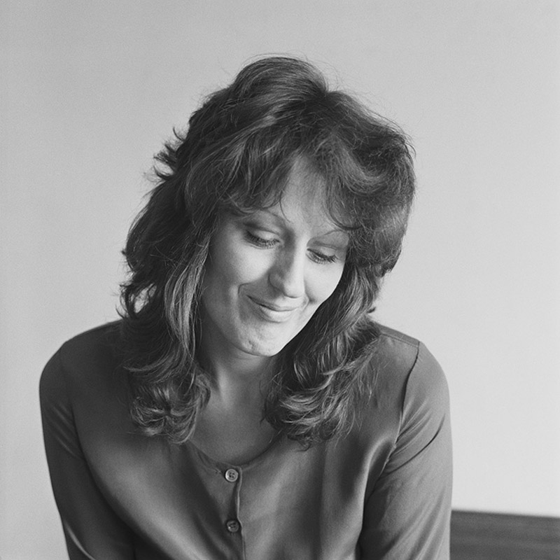 germaine greer - photo #30