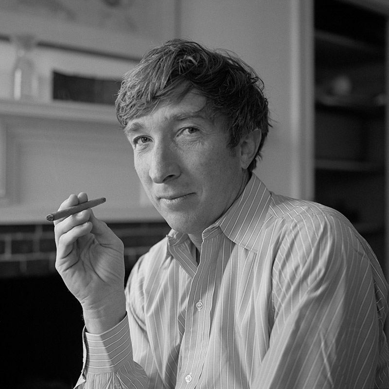 trapped by society in john updikes a John updike's 'a&p' is titled after the name of a popular grocery store in the american northeast at the height of the cold war, a period between the late 1940's and early 1990's of extreme.