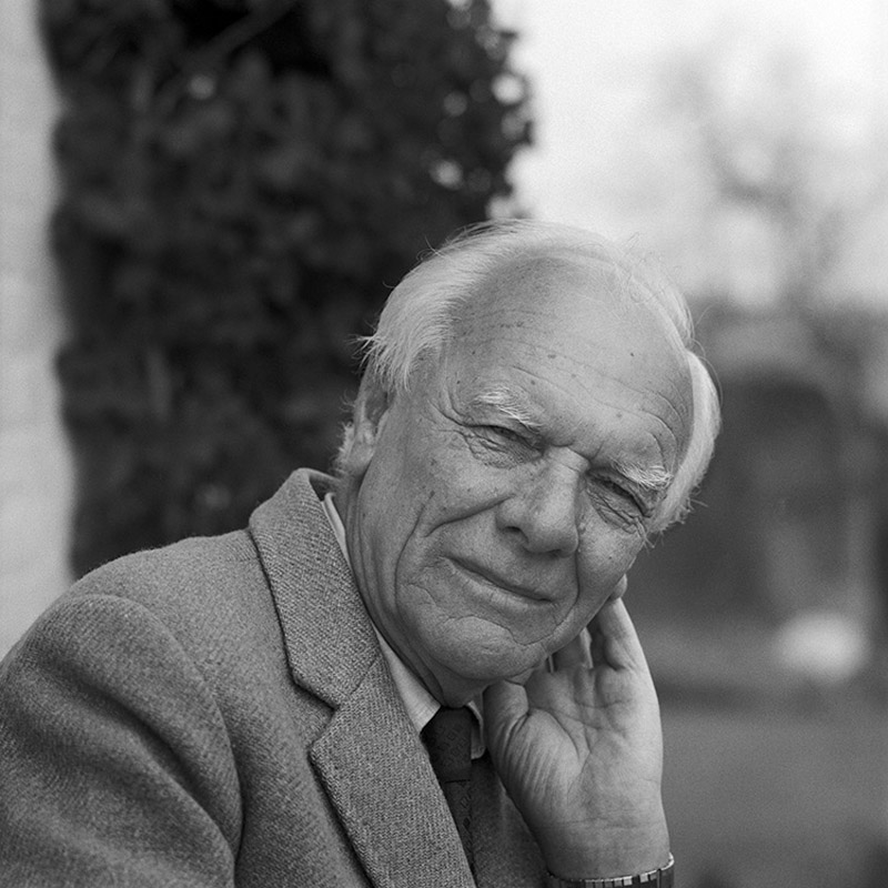 Image result for malcolm muggeridge
