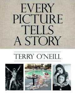 Terry O'Neill - Iconic Images