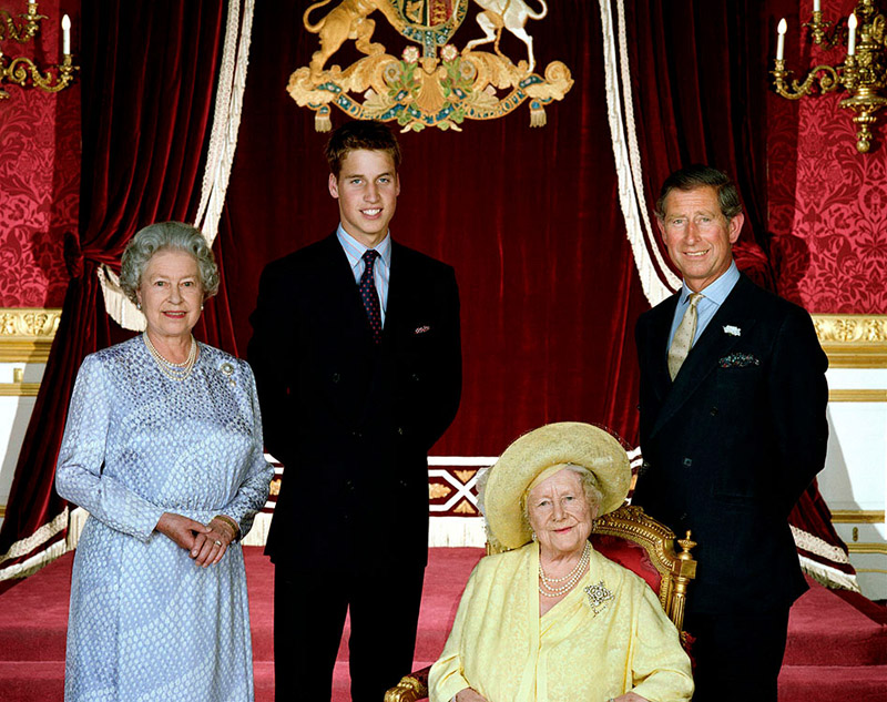 royal family Welcome to the royal family's facebook page please note that any offensive or see more of the royal family on facebook.