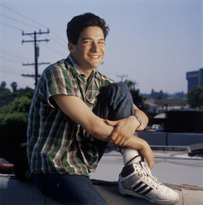 Adam Horovitz