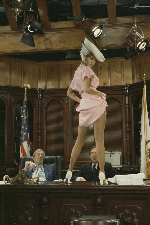 Bikini Raquel Welch  nudes (96 fotos), iCloud, butt