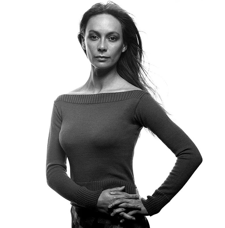 Francesca Annis nude 393